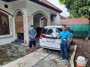 Pembelian_Mobil_baru_toyota