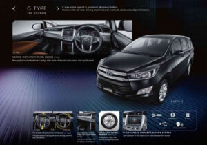 Toyota_Kijang_Innova