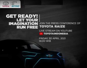 Toyota_Raize